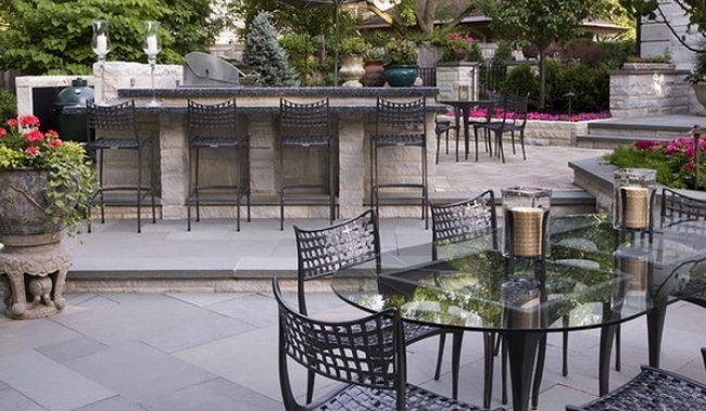 Excellent Ideas For Replacing Glass On Patio Dining Tables With Outdoor  Table Glass Replacement