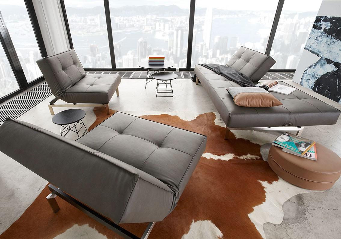 modern sofabed