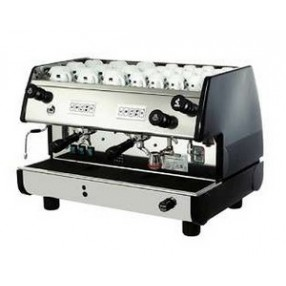 La Pavoni BAR T-Espresso Machine  2V-B